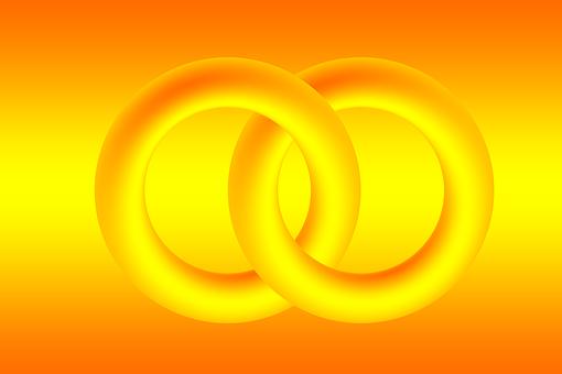Eheringe Bilder Pixabay Kostenlose Bilder Herunterladen