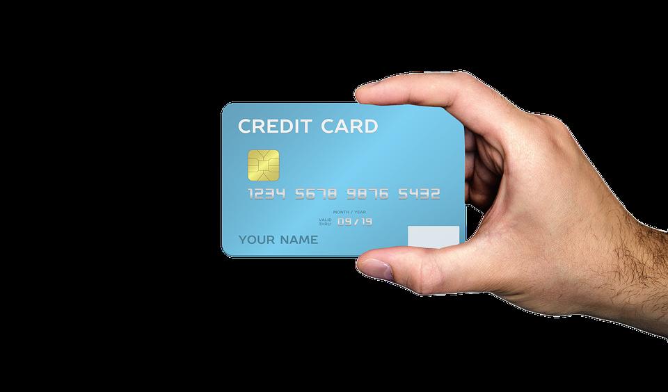 ビジネス, 実業家, チップカード, クレジットカード, 地図, お金の地図, フォント, 手, 指, 維持