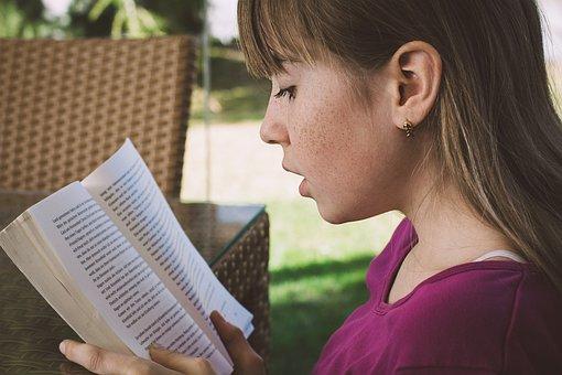 読ã¿åã, 女ã®å, 読æ¸, å¦ã¶, å, ç¦ç¹, æ³åãã¦ã¿ã¦ãããã, 学校