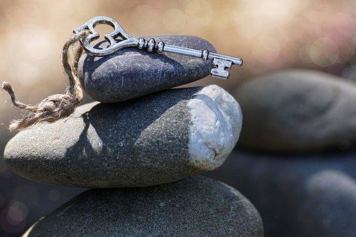 Piedras, Equilibrio, Armonía