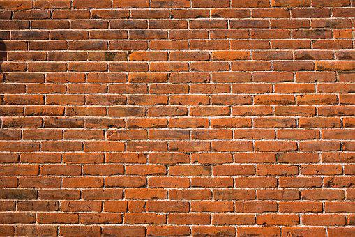 Red Brick Wall Images · Pixabay · Download Free Pictures
