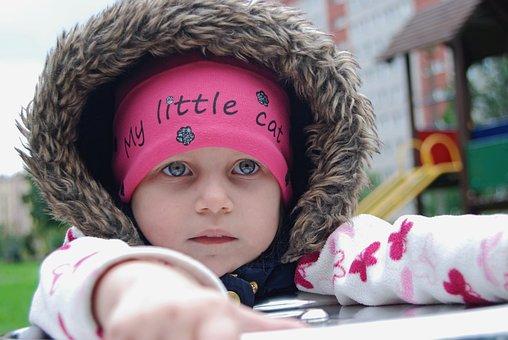 孩子的语言发展过程,家长要警惕这4大敏感事件!