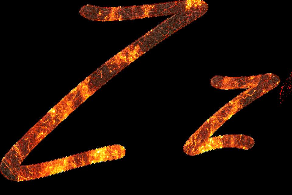 Letter Z Pictures.Letter Z Fire Free Image On Pixabay