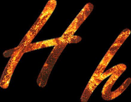 a605cc6b10fb1 90+ Free Letter H   Alphabet Images - Pixabay