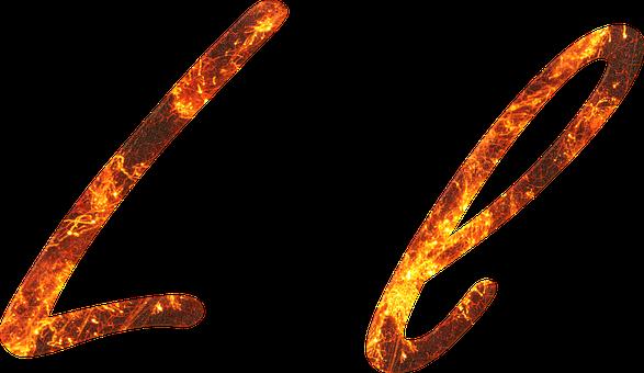 1a3b61e901a 90+ Free Letter L   Alphabet Images - Pixabay