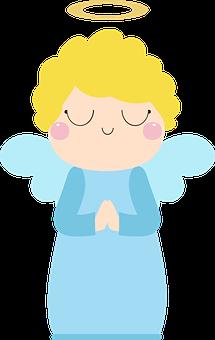 Anioł, Archanioł, Pokój, Spokojny