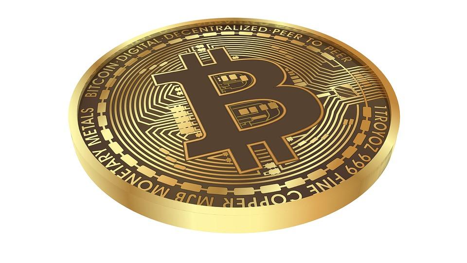 blocco catena bitcoin usa btc mercato