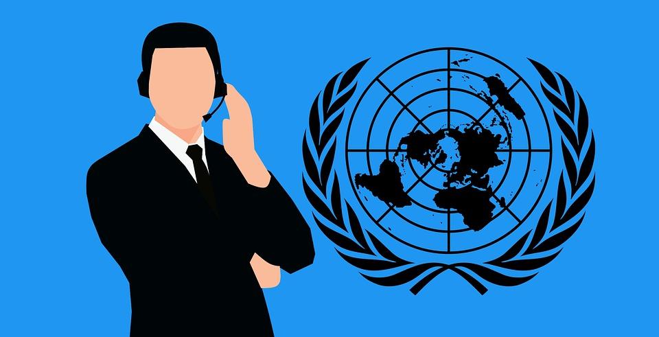 ニュース, レポート, 平和, 世界, テレビ, プログラム, インタビュー, チャネル, ネットワーク