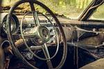 pkw, interior, dashboard