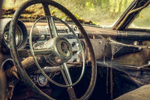 800+ Free Steering Wheel & Car Images - Pixabay