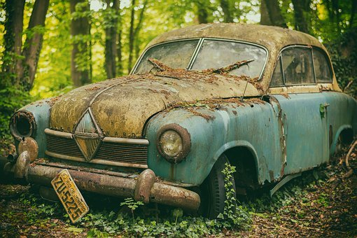 20,000+ Free Automotive & Car Images - Pixabay