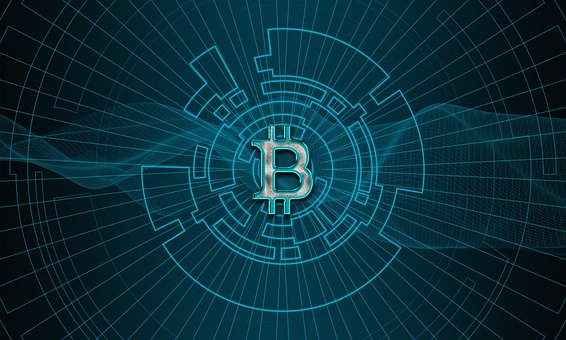 Blockchain, Bitcoin, Cryptocurrency