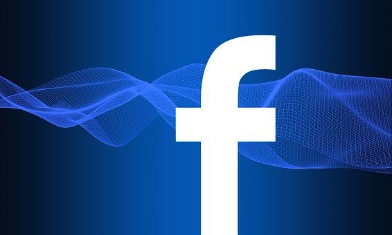 如何利用邮件名单建立Facebook广告受众