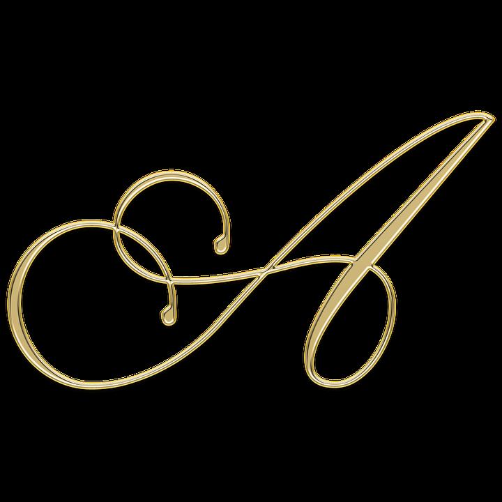 Símbolo De, Mas, Carta, Letra Maiúscula, Letras