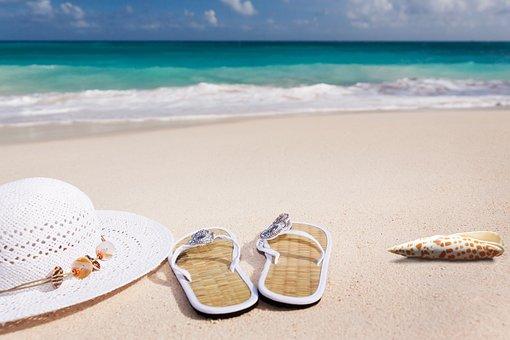 678fe7517ce87 Beach