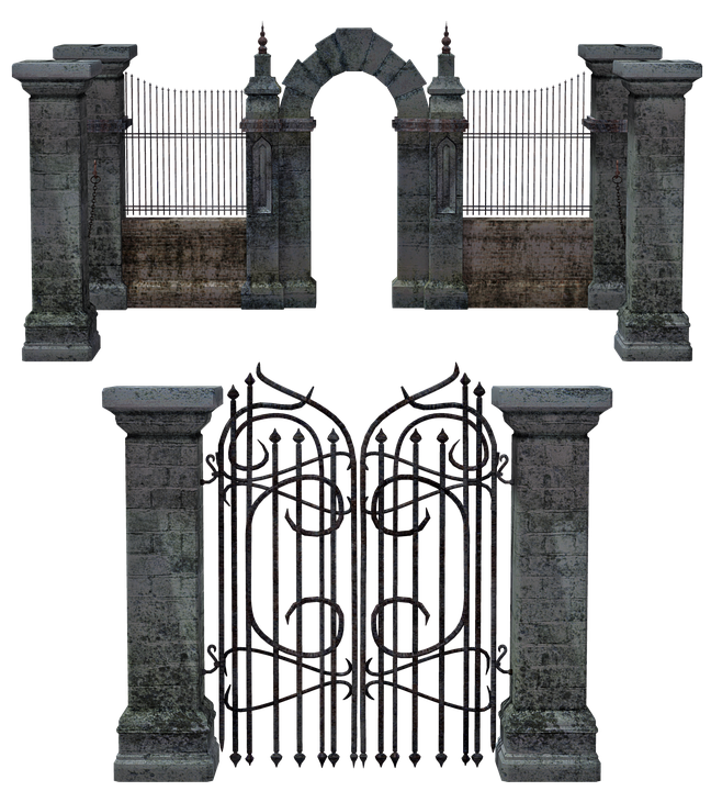 gate-3369895_960_720.png