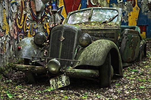 gmbh mantel kaufen österreich preisvergleich gmbh firmen kaufen Fahrzeugbau polnische gmbh kaufen gmbh kaufen 34c