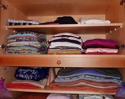 Wardrobe, Stock, Music, Fashion