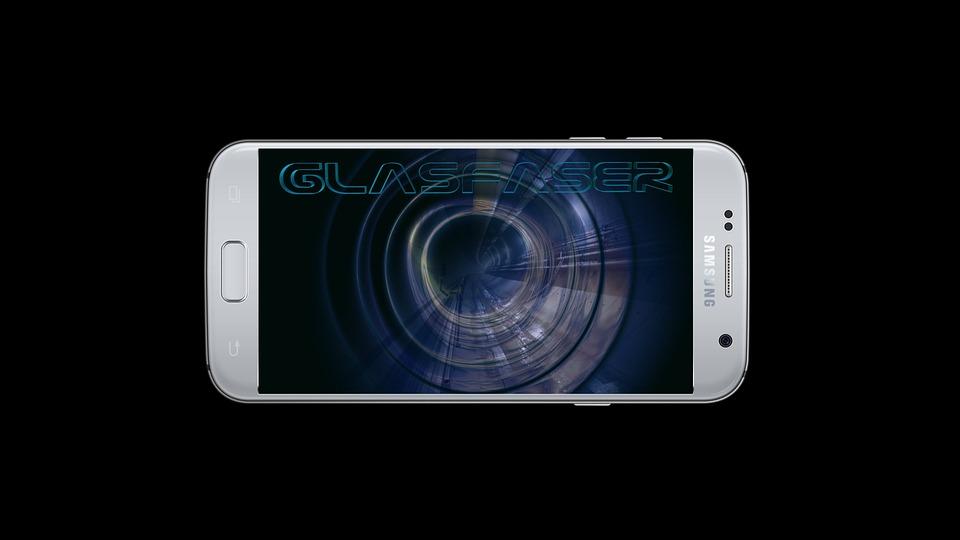 technology-3372537_960_720.jpg