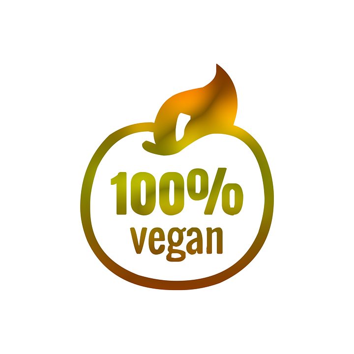 Vegan Zeichen Symbol · Kostenloses Bild auf Pixabay