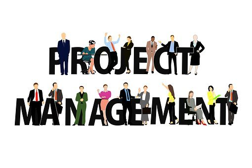Project, Management, Staff, Mr, Strategy