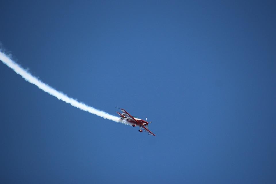 высший пилотаж фотографии так полюбили, что
