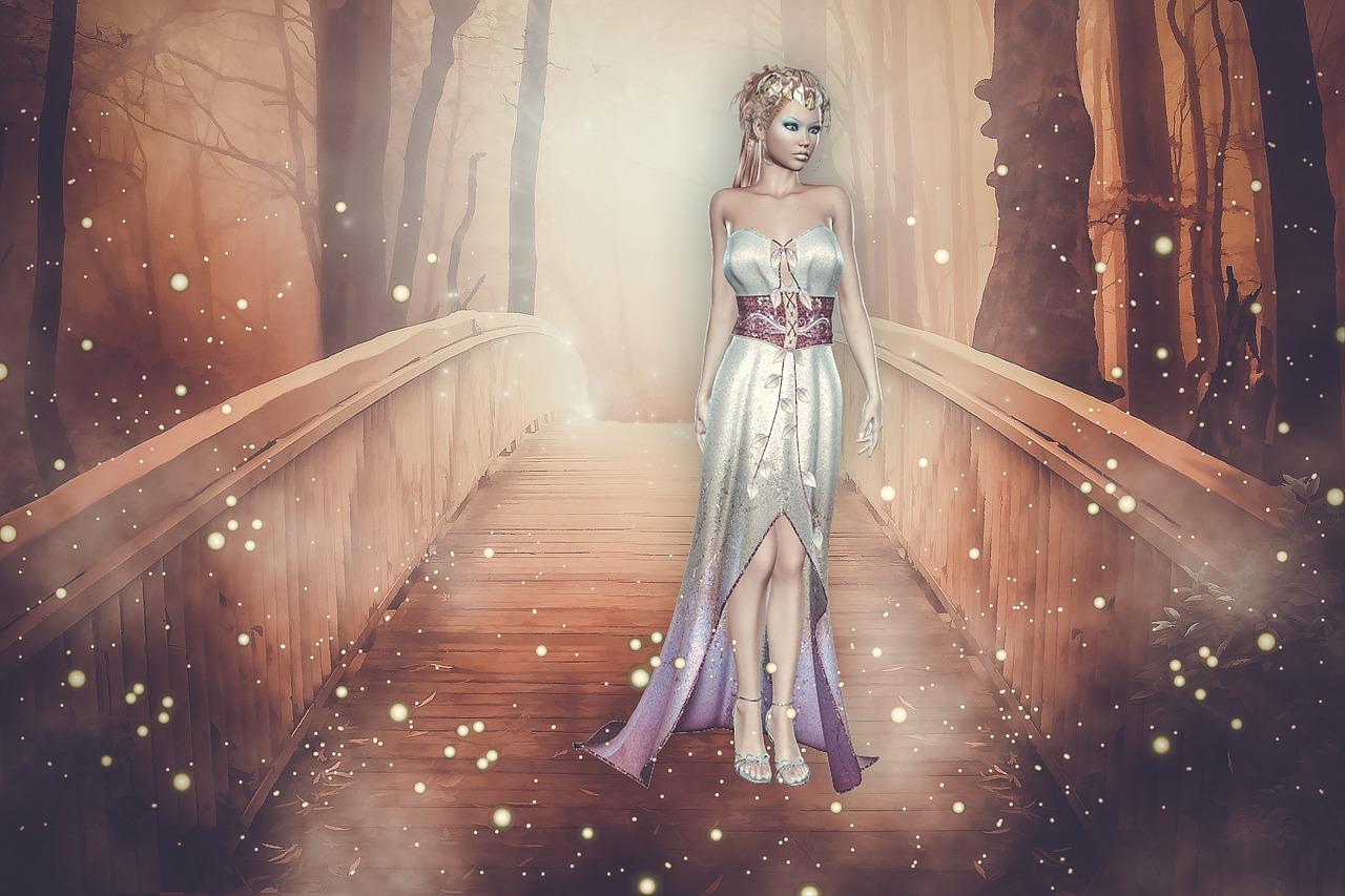 princess-3376534_1280.jpg