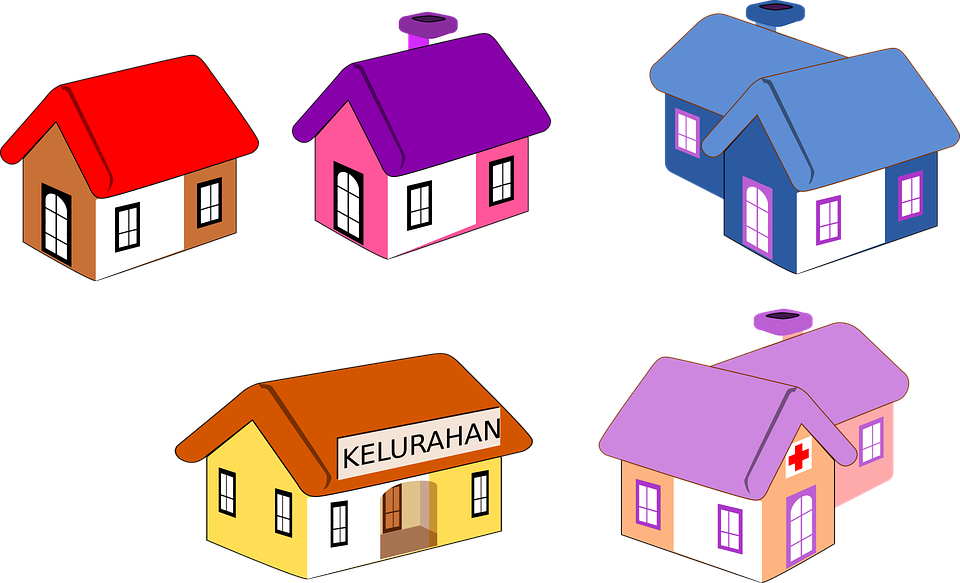 icon house free vector graphic on pixabay icon house free vector graphic on pixabay