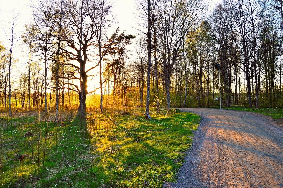 Osudden Värnamo Schweden - Kostenloses Foto auf Pixabay