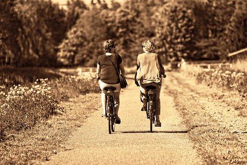 3 000 Free Cycling Bike Images Pixabay