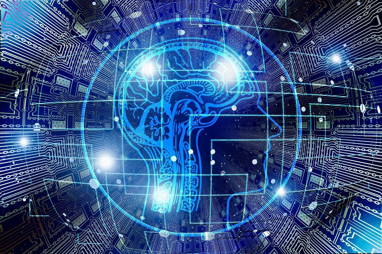 #塩野義製薬株式会社 #ヘルスケア #データ解析 #シミュレーション #SAS #Python #R #モデリング #統計 #プログラミング #リアルワールドデータ #AI #機械学習 #ITスキル #シオノギに効率化やイノベーションをもたらしたい!
