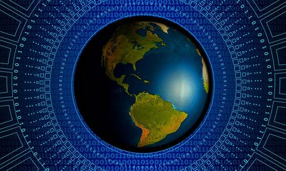Globus Bilder · Pixabay · Kostenlose Bilder herunterladen