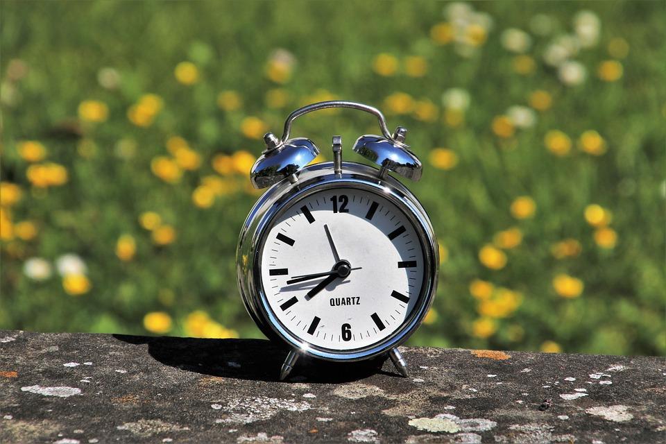 夏時間, Watchlist, 時間の測定, 腕時計, このたび, の変換時間, シールド, タイマー, 不安