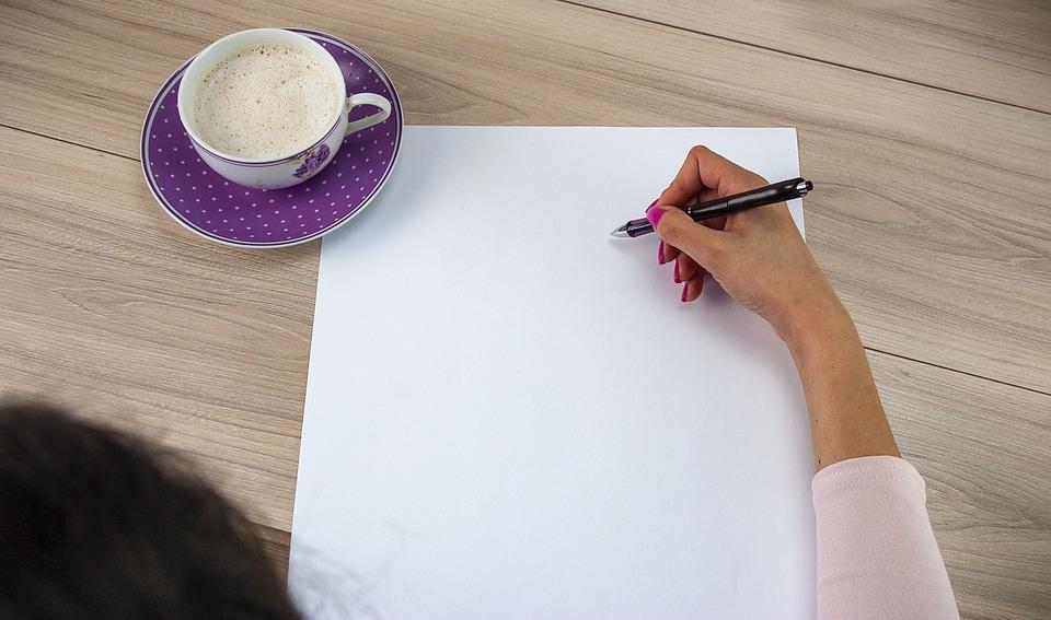 How to Write an IELTS Essay