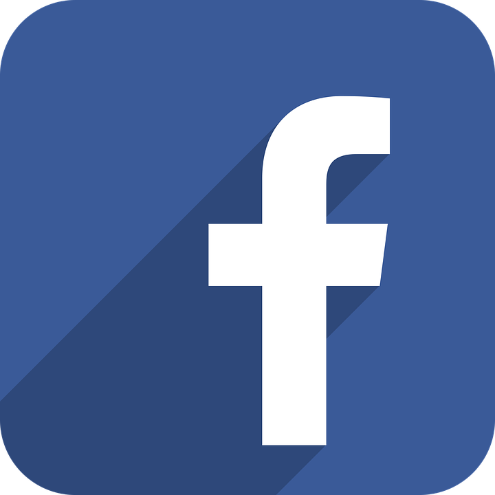 Image result for facebook vector