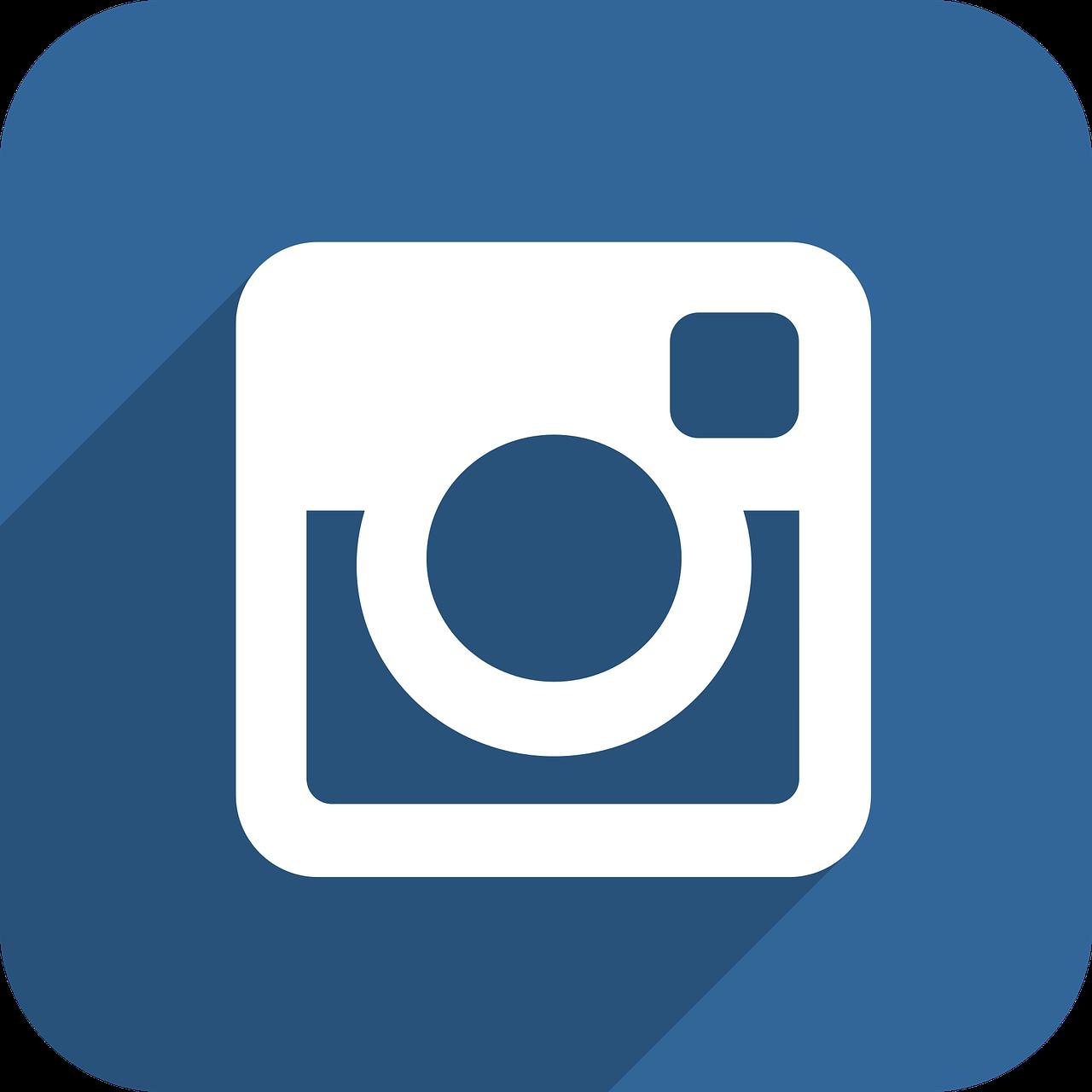 Аву, картинки иконка инстаграмм