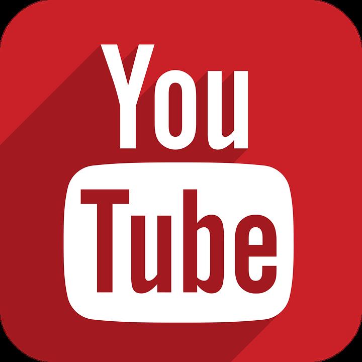 Video červená trubice