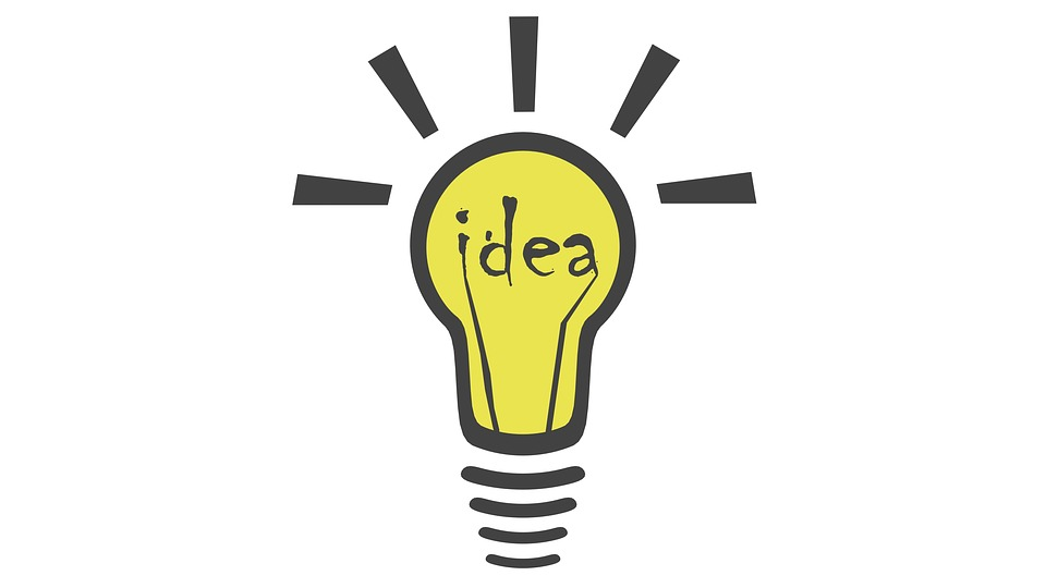 idea symbol innovation  u00b7 free image on pixabay animated heart clip art Beating Heart Animation