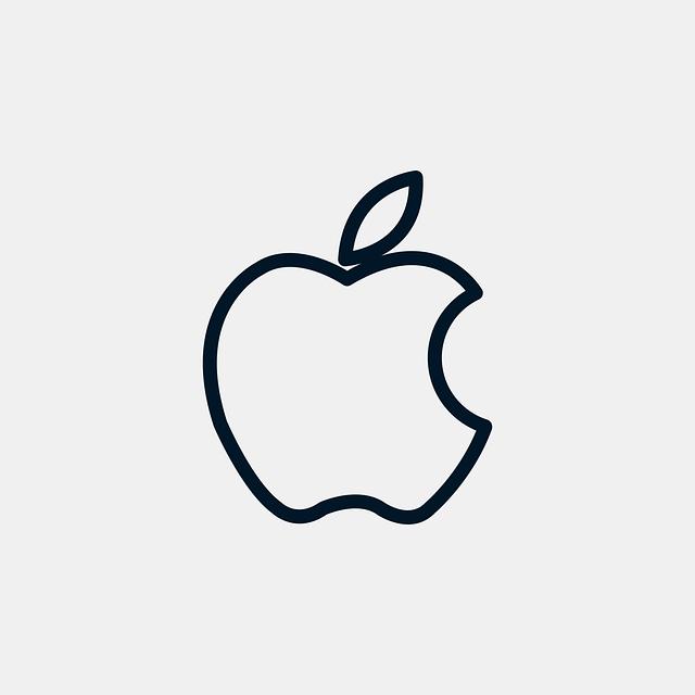 символами скопировать логотип с картинки драка верховной