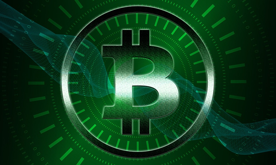 bitcoin bányászati technológia