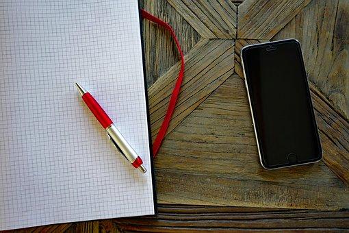 online datování zdarma na mobil nejlepší seznamka kolkata