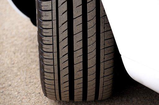 車, タイヤ, 車両, 自動, ホイール, 自動車, ゴム, ピレリタイヤ