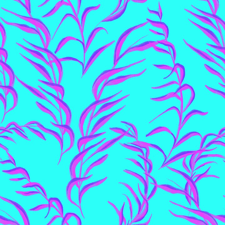 Ramas Hojas Colores · Imagen gratis en Pixabay