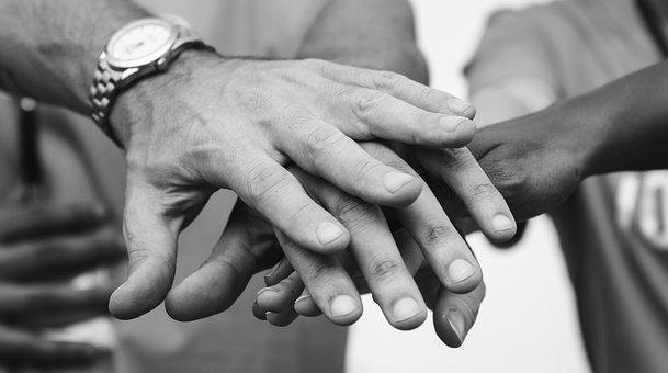 Agreement Images Pixabay Download Free Pictures