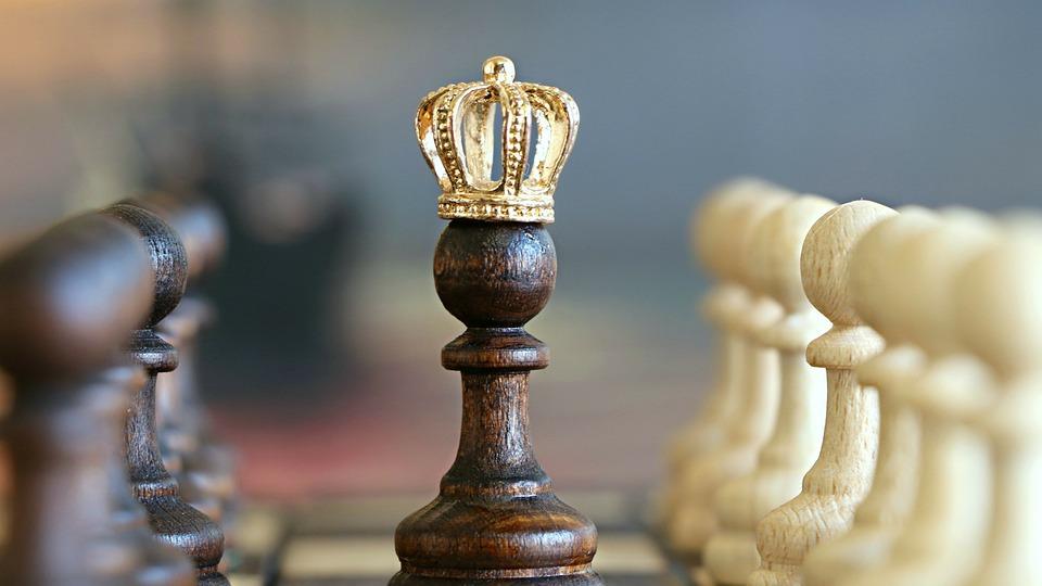 Chess King Background Images Free Photo On Pixabay