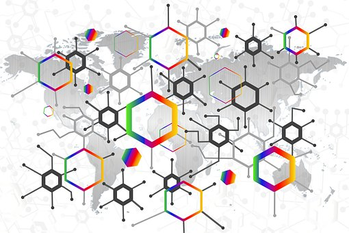 Hexagone, Groupe, Savoir, Concentration