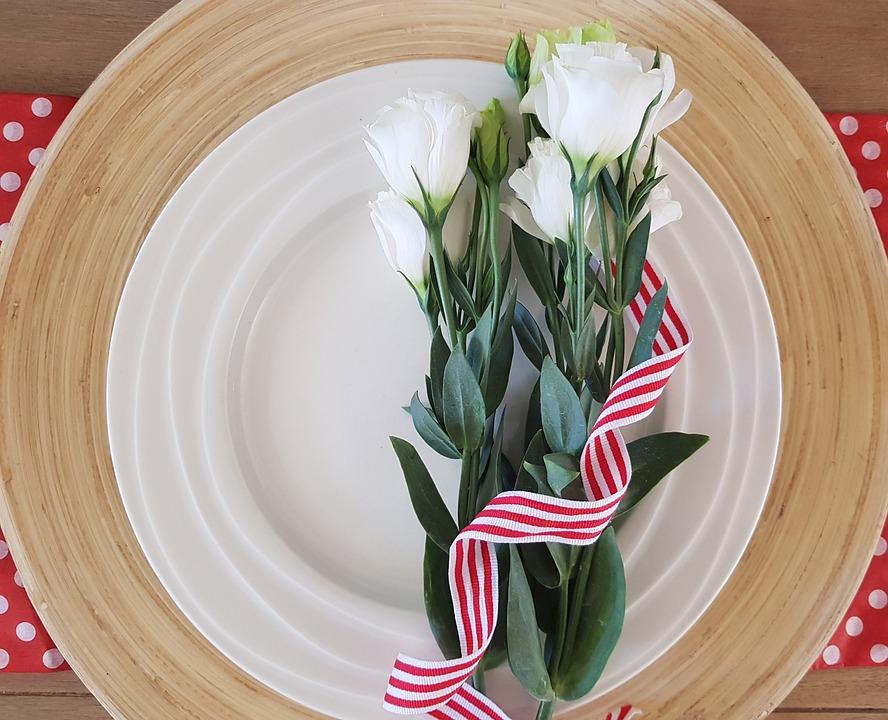 Unduh 9800 Background Putih Bunga Mawar Gratis Terbaik