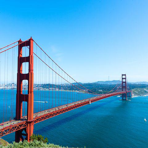 goldens bridge single girls Cop stops guy jumping off the golden gate bridge london real  cop stops guy jumping off the golden gate bridge  never date a single mother - duration:.