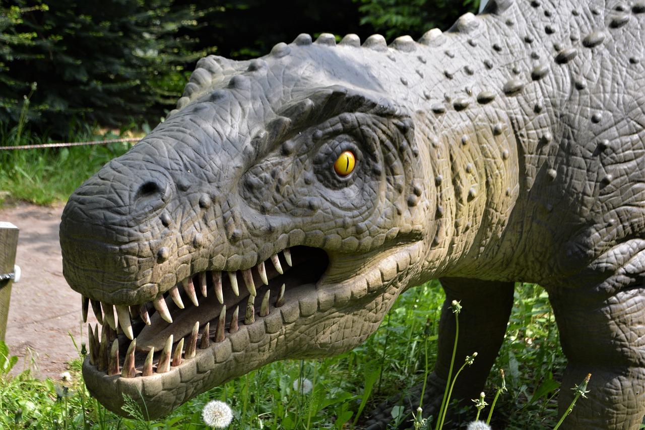 часть поворотного фотки динозавров настоящих каким самом деле