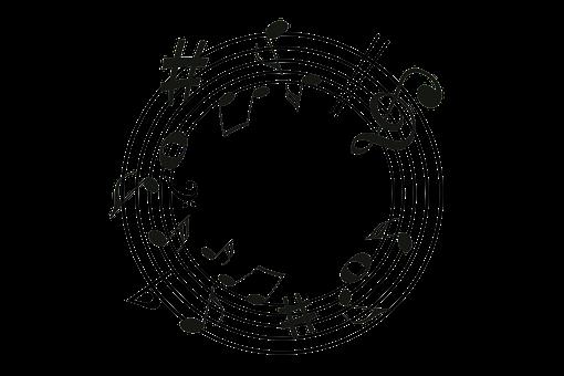 Clave De Sol Imágenes Pixabay Descarga Imágenes Gratis